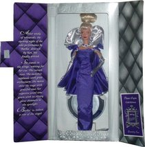 Special Edition Premiere Night Barbie for HSN [Brand New] - $31.46