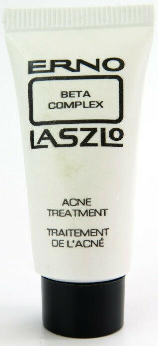 Erno Laszlo Beta Complex Acne Treatment .25 fl oz *Triple Pack* - $12.99