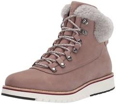 Cole Haan Women's Zerogrand Explore Hiker Waterproof Ankle Boot, - $309.47+