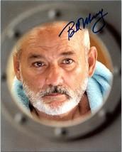 BILL MURRAY Signed Autographed  Photo w/COA - 25 - $125.00