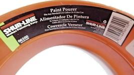 Shur-Line 06100 Gallon Can Paint Pourer Pack of 10 New image 2