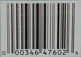 BOSCH GWS18V 45 Cutoff Angle Grinder 18V Blue Package 1 image 12