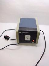 E-C Apparatus Corporation EC-277 Electrophoresis Power Supply - $39.99