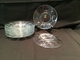 2 pieces Vintage Arcoroc France Clear Glass and 29 similar items