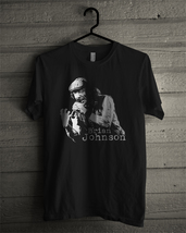 Brian Johnson T-shirt AC DC shirt ACDC Unisex Adult Men Women Tshirt AC-DC shirt - $16.99+