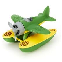 Green Toys Seaplane - $15.99