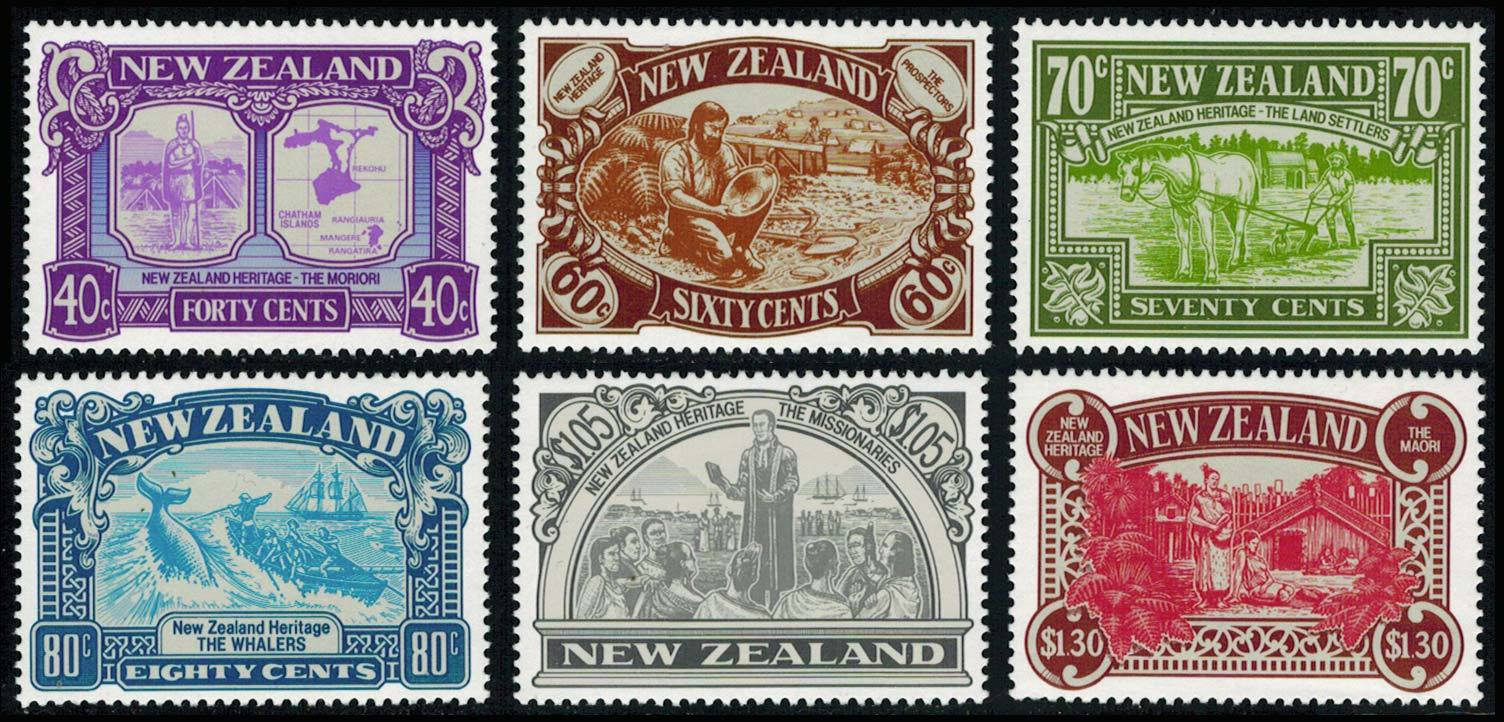 Newzealand950 55