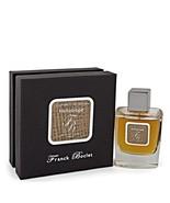 Franck Boclet Heliotrope Cologne by Franck Boclet 3.4 oz Eau De Parfum S... - $116.66