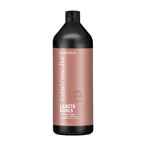 Matrix Total Results Length Goals Pre-Extension Primer Shampoo 33.8oz - $36.00