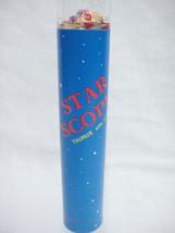 Zodiac Taurus Bull Star Scope Kaleidoscope Toy ... - $13.85