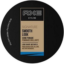 AXE Styling Smooth Look Shine Pomade 2.64 oz ( Pack of 12) - $135.96