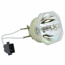 Original Philips Bare Lamp for Epson ELPLP96 Projector - $75.99