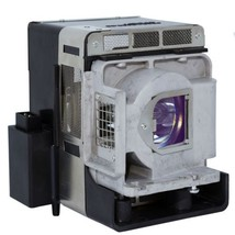 Mitsubishi VLT-HC7800LP Compatible Projector Lamp With Housing - $45.53