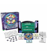 4th Edition Wheel Of Fortune - $17.86