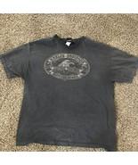 Harley Davidson Surdyke Festus MO T-Shirt Men's Size XL - $12.86