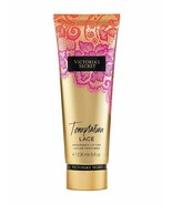 VICTORIA'S SECRET Temptation Lace 8.0 Fluid Ounces Fragrance Lotion - $18.98