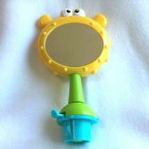 Finding Nemo Jumper Replacement Fish Mirror Toy Blowfish Bright Starts - $12.99