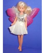 Star Fairies True Love Doll-Tonka#7700-New in Box - $19.99
