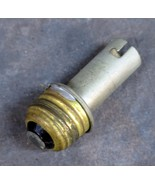 Flash Adapter #5/25 flash bulb to (household) screw base - $8.50