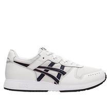 Asics Shoes Lyte Classic, 1192A179100 - $146.00