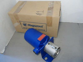 Magnetrol FLS-EP/VPX-S1MD4H Level Switch New In Box - $879.12