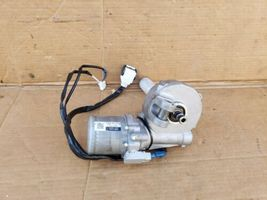 Toyota Scion Electric Power Steering Assist Servo Motor 80960-21020 image 5