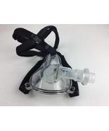 Respironics image3 mask headgear size Large 1010871 - $39.99