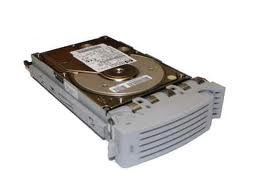 HP/COMPAQ D6108A 18GB Hard Drive