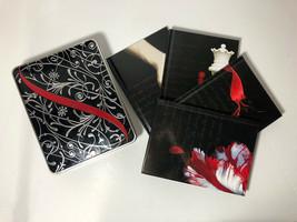 Twilight Notebook Journals Set Of 4 - $32.82