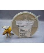 CR21-4752F Thick Film Resistors - SMD SMD RESISTOR ASJ 4000 piece reel - $60.18