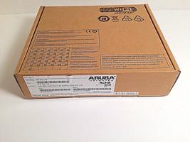 Aruba Networks IAP-93-US Aruba Instant AP-93-US 2x2 MIMO DualBand 802.11... - $155.00