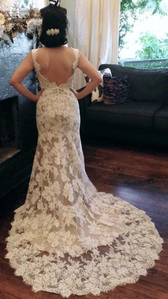 2018 lace prom dress backless evening dress sleeveless long prom dress,HH030