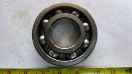 NSK 6308C3 Deep Groove Radial Ball Bearing New image 4