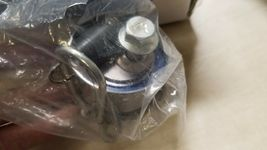 Timing Belt & Water Pump Kit Fits 2001-2005 2004 Honda Civic 1.7L SOHC D17A image 5