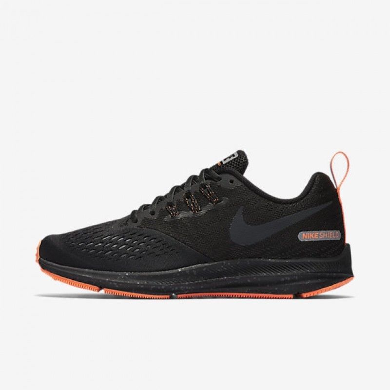 0f49437b5a09b Women s Nike Zoom Winflo 4 Shield Running and 50 similar items