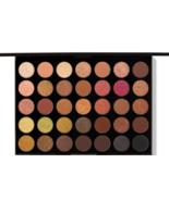 Morphe 35G Bronze Goals Artistry Palette Eyeshadow Set - $29.95