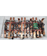 APC Capacitor Bank 0K0028 Industrial Electrical Test Equipment Components - $2,945.00