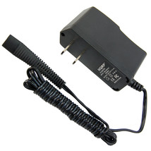 HQRP AC Adapter Charger for Braun Silk-Epil 7 Xpressive Model 7175 7921 ... - $16.86