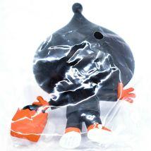 Funko Paka Paka Boo Hollow Series 1 Gabe Skeleton 1/9 Super Common Mini Figure image 3
