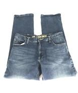 Lee Extreme Womens Jeans Skinny Leg Stretch Medium Wash Denim - $13.93