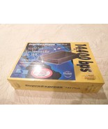 NEW  Supra SupraExpress 144 Plus 14.4 External Modem Mac Made/USA - $118.80