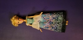Sofia the First Talking Magical Amulet 2013 Disney Jakks 58638