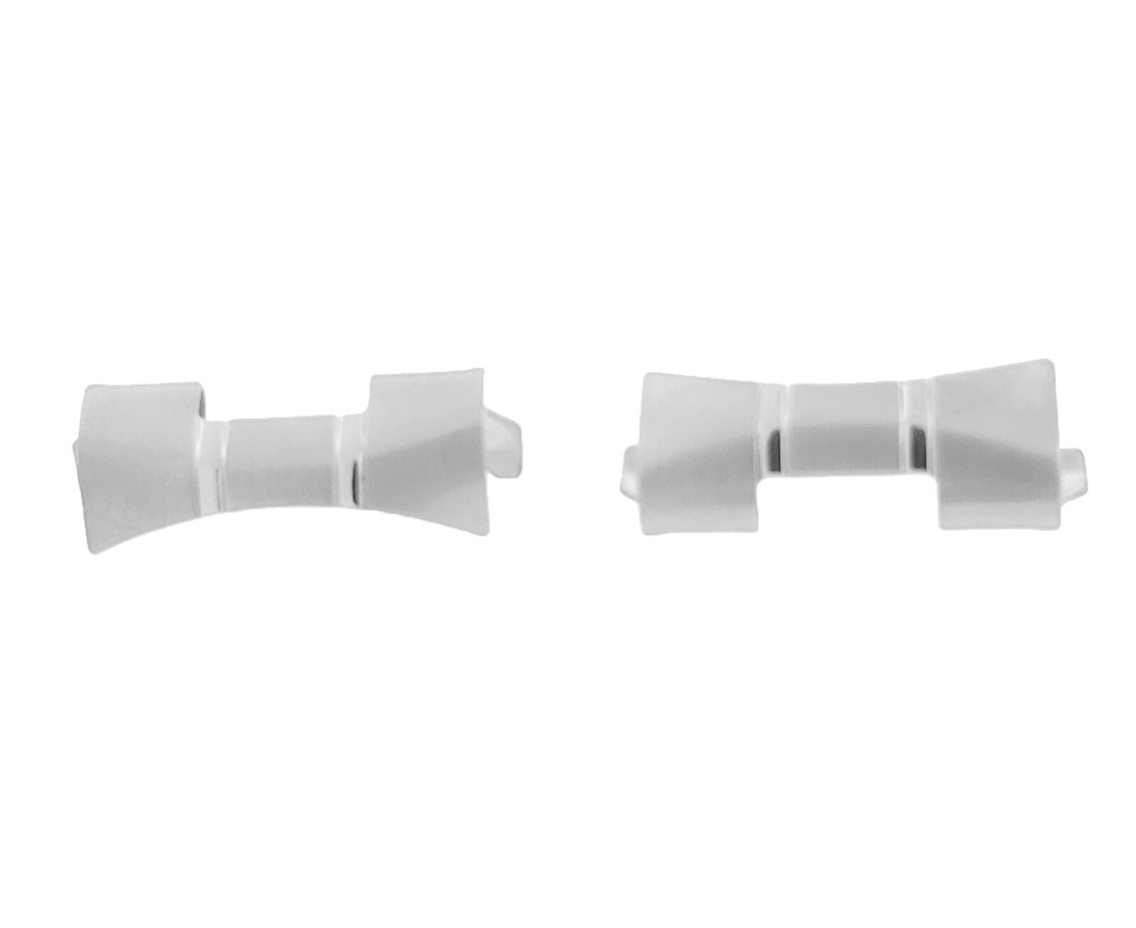 OEM Orient Diver AA02 Replacement Hollow End Links - $19.80