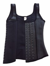 Vest Latex 3 Hooks, Original from Colombia, Helps your posture, and weig... - $47.49+