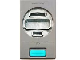EK Success Paper Shapers Slim Profile Large Punch Photo Labels #54-30039 image 2