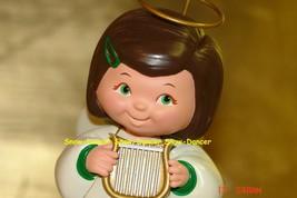 Hallmark 2012 Children's Angel Choir Wireless Faith #XKT1042 - $59.99