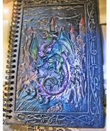 FREE W $99 BEST OFFERS 1000X ENHANCE WISHES JOURNAL MAGICK WITCH CASSIA4 - $0.00