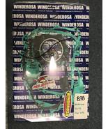 Winderosa Top End Gasket Set Honda TRX400FW 1995-2003 (Fits: Honda) B38 - $29.95