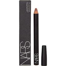 Nars Glitter Pencil in Mudd Club - NIB - $16.00