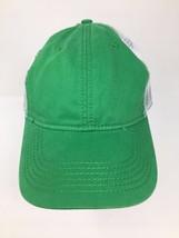 New Adults OC Headwear Green Baseball Cap Adjustable Hat - $13.39